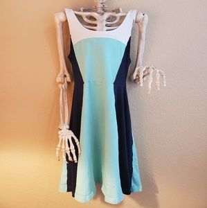 Cute And Quirky Women's Dress